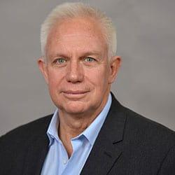 CEO of autox Glenn Llewellyn Geldenhuis