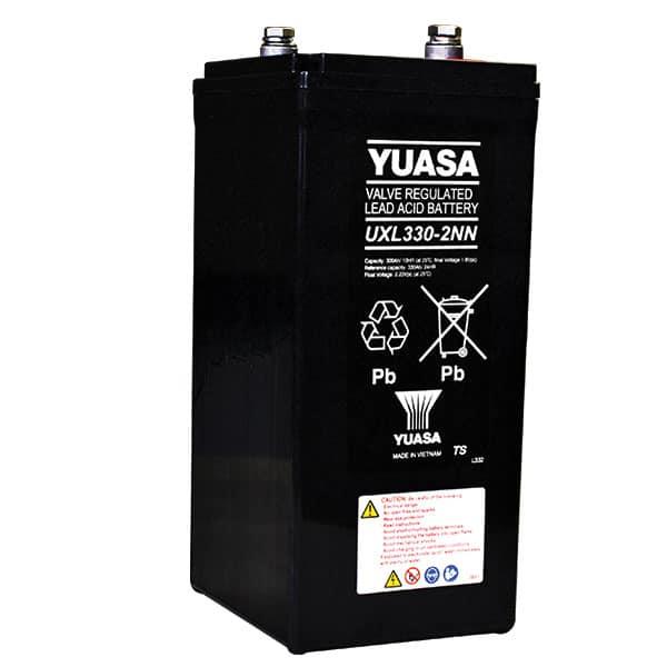 AUTOX large industrial lead acid battery